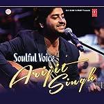 Tracks Listing                           1. Suno Na Sangemarmar                       2. Main Dhoondne Ko Zamaane Mein                       3. Jiya                       4. Uska Hi Banana                       5. Love Me Thoda Aur           ...