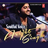 #1: Soulful Voice