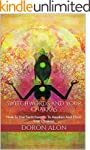 Switchwords And Your Chakras: How To...