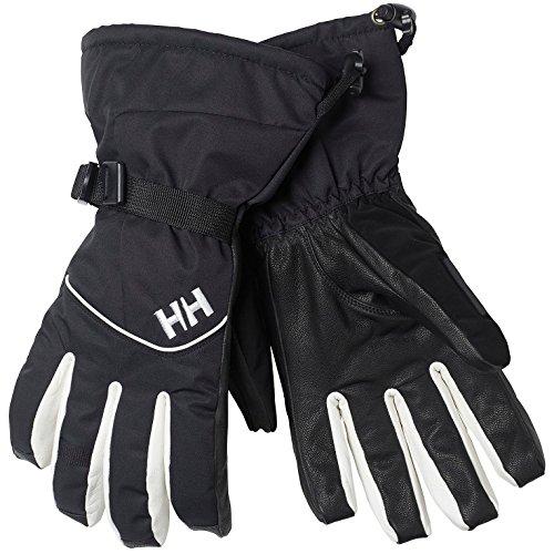 helly-hansen-mens-journey-ht-gloves-black-black-large