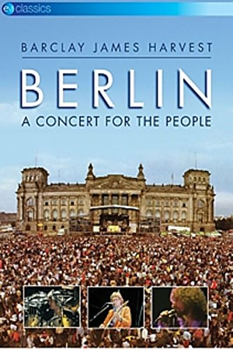 barclay-james-harves-berlin-a-concert-for-the-people