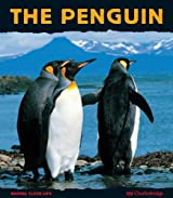 The Penguin (Animal Close-Ups (Charlesbridge))