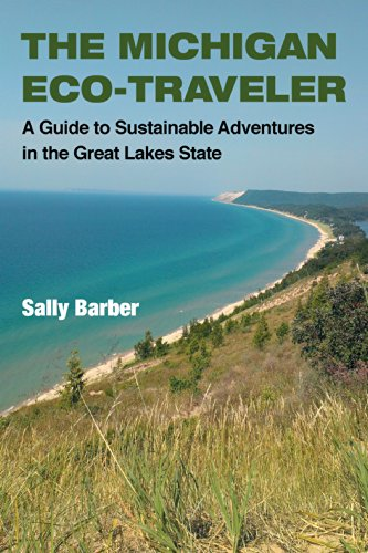 the-michigan-eco-traveler-a-guide-to-sustainable-adventures-in-the-great-lakes-state