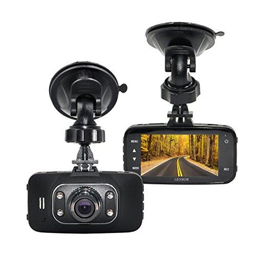 senwow-gs8000l-car-dvr-1080phd-black-box-traveling-driving-data-recorder-camcorder-vehicle-camera-ni