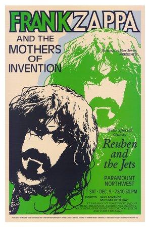 frank-zappa-paramount-northwest-1972-kunstdruck
