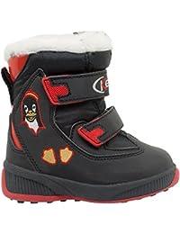 Kefas - Pingui 3022 - Apres Ski Baby