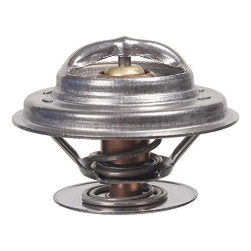 Preisvergleich Produktbild febi bilstein 15847 Thermostat,  Schalttemperatur 71° C,  1 Stück