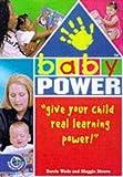 Baby Power
