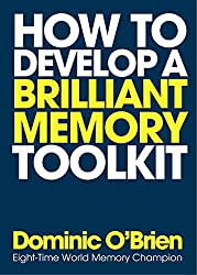 How to Develop a Brilliant Memory Toolkit