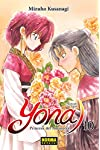 https://libros.plus/yona-princesa-del-amanecer-10/