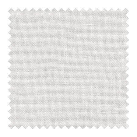 40Zählen Newcastle Leinen Silvery Moon–19x 27 (Kreuzstich-leinen-stoff)