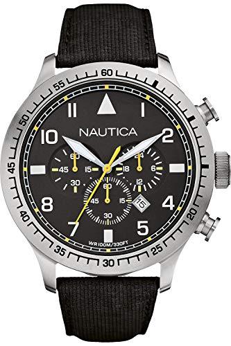 Montre NAUTICA VARIS Homme A17632G