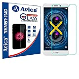 "AVICAâ""¢ HD Premium Tempered Glass S..."