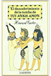 https://libros.plus/el-descubrimiento-de-la-tumba-de-tut-ankh-amon/