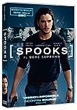 Spooks: Il Bene Supremo (DVD)