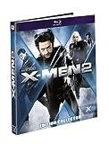 X-Men 2 [Édition Digibook Collector + Livret]