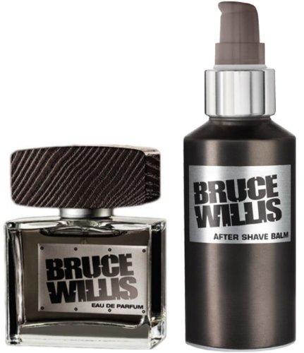 LR 1a 35053507 -geschenk- bruce willis