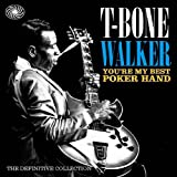 You're My Best Poker Hand: The Definitive Collection