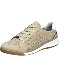 Ara Rom, Sneakers Hautes Femme