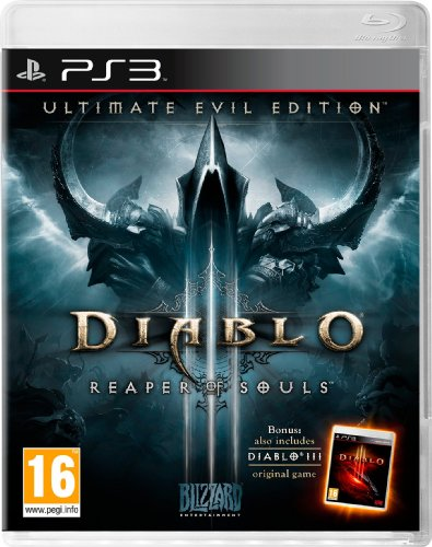 diablo-iii-reaper-of-souls-ultimate-evil-edition-ps3