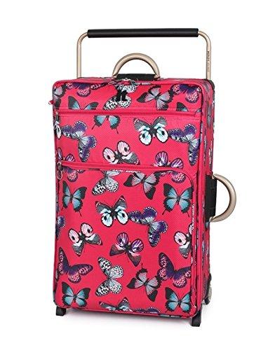 es-mas-ligero-del-mundo-super-ligero-dos-rueda-trolley-case-rojo-rojo-red-butterfly-large