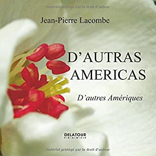 D'Autras Americas