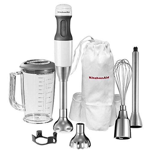 kitchenaid-frullatore-immersione-classico-bianco