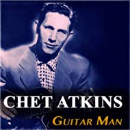 Guitar Man (All Original Recordings - Remastered)
