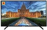 40 Inch Smart Tvs