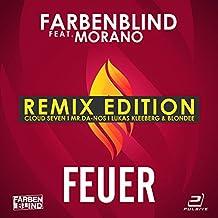 Feuer (Mr.Da-Nos Remix)