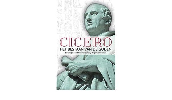 Citaten Cicero : Cartouche met een citaat van cicero frans huys naar hans