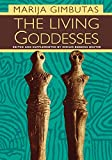 The Living Goddesses