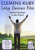 Lebe Deinen Film kostenlos online stream