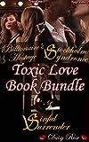 Toxic Love Book Bundle