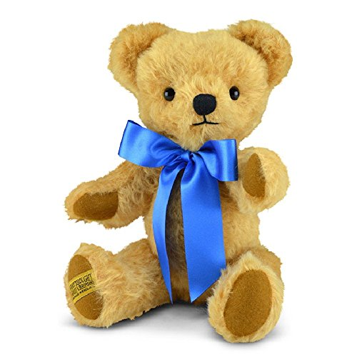 merrythought-london-curly-gold-bear-18