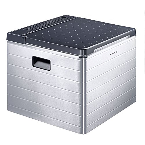 Dometic CombiCool ACX 40 3 Way Camping Fridge.