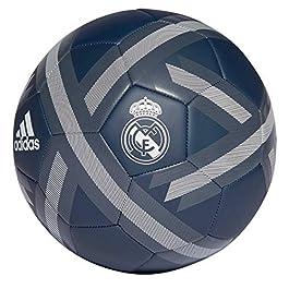 adidas Real TRG 34Pnt Pantalone da Uomo, Uomo, Real Madrid, XL