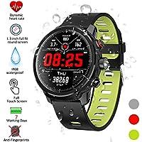 Amazon.es: smartwatch ios - Últimos 90 días: Electrónica