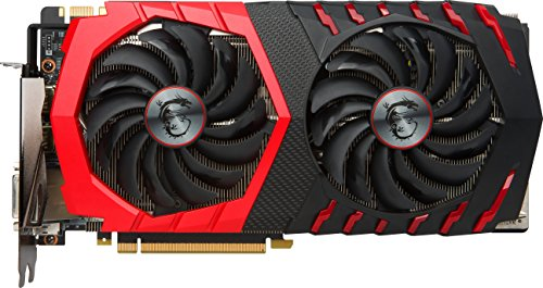 MSI-GeForce-GTX-1080TI-Gaming-X-11GB-Nvidia-GDDR5X-2x-HDMI-2x-DP-1x-DL-DVI-D-2-Slot-Afterburner-OC-VR-Ready-4K-optimiert-Grafikkarte