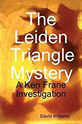 The Leiden Triangle Mystery