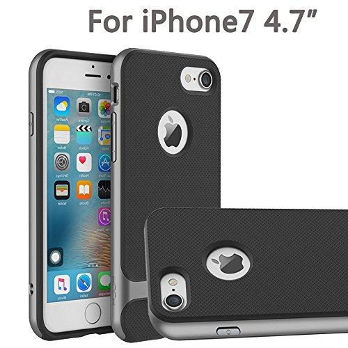 iphone-caso-rock-negocios-estilo-tpu-con-metal-marco-perfecto-protectora-antideslizante-carcasa-bump