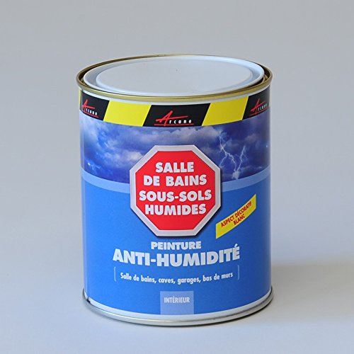 arcascreen-peinture-anti-humidite-salle-de-bain-sous-sol-humide-decore-masque-aureole-tache-curatif-