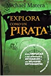 https://libros.plus/explora-como-un-pirata/