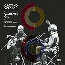 Caetano CD 2
