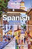 Spanish Phrasebook & Dictionary (Phrasebooks)