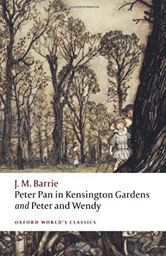 peter-pan-in-kensington-gardens-peter-and-wendy-world-classics