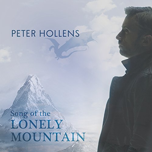 Song of the Lonely Mountain
