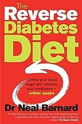 The Reverse Diabetes Diet