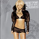 Greatest Hits: My Prerogative -