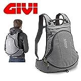 Givi EA104GR easy-backpack